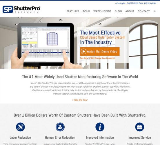 Shutter-Pro-Redesign
