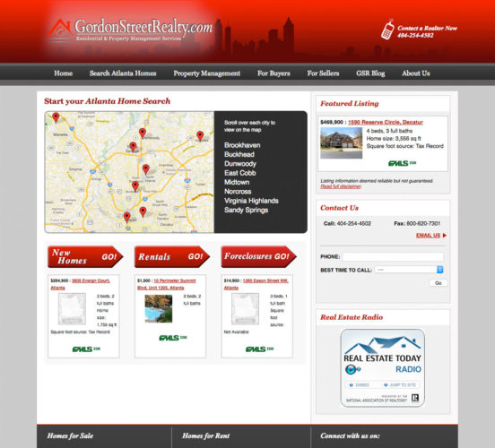 gordon-street-realty-original-site