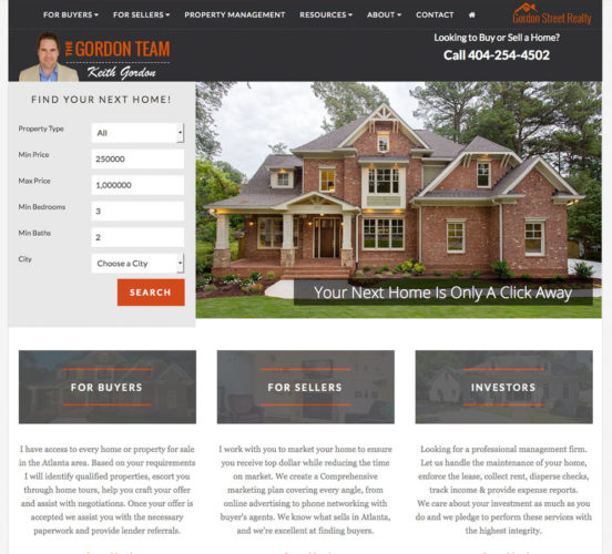 gordon-street-realty-redesign